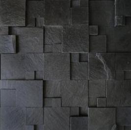 7CP Pedra Ferro Granel  642 T