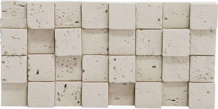 7SSP Cimentício Tibur Mosaico