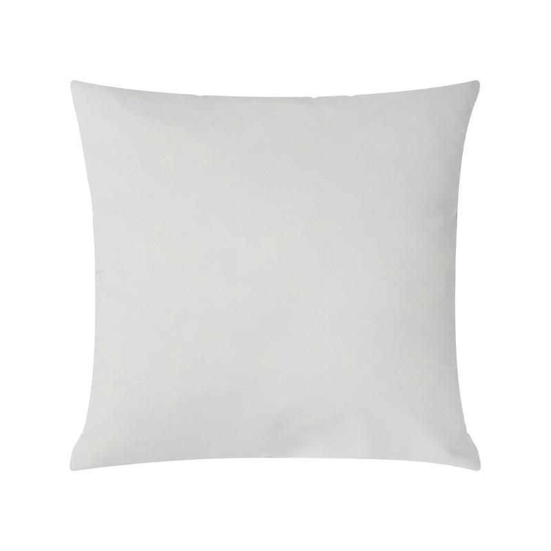 T7RK Almofada Babybreth - White