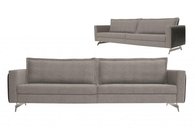 SKGL Sofa Living  Concept