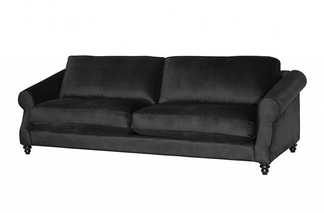 SKGL Sofa Living Nolan