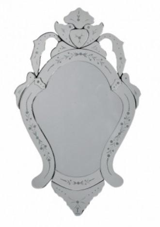 16 Espelho Veneziano