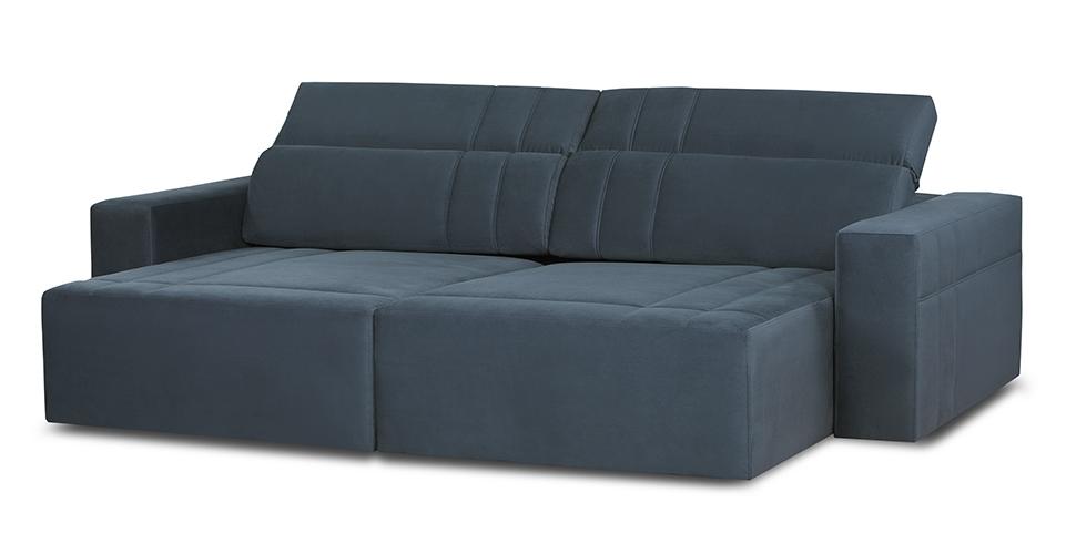 Sofa Retratil R1