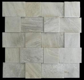 7CP Pedra Caxambú Branca 96T