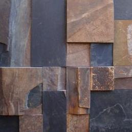 Pedra Ferro Granel  102030 IRT