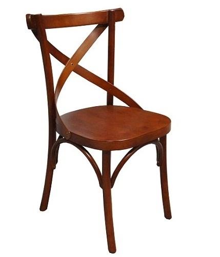 SKDSG Cadeira Aretha J2039
