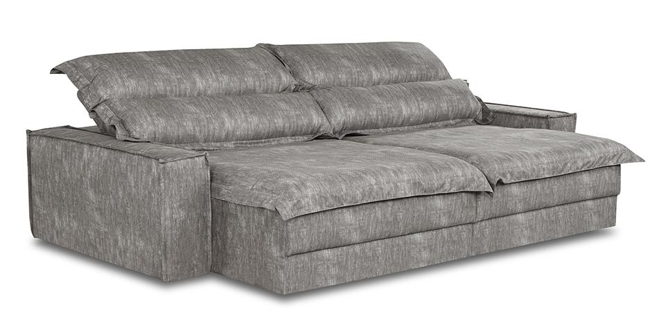 Sofa Retratil A2