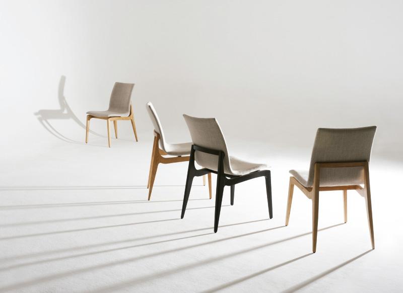 Cadeira VITO
