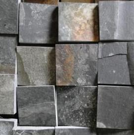 7CP Pedra Ferro Granel  1010TG