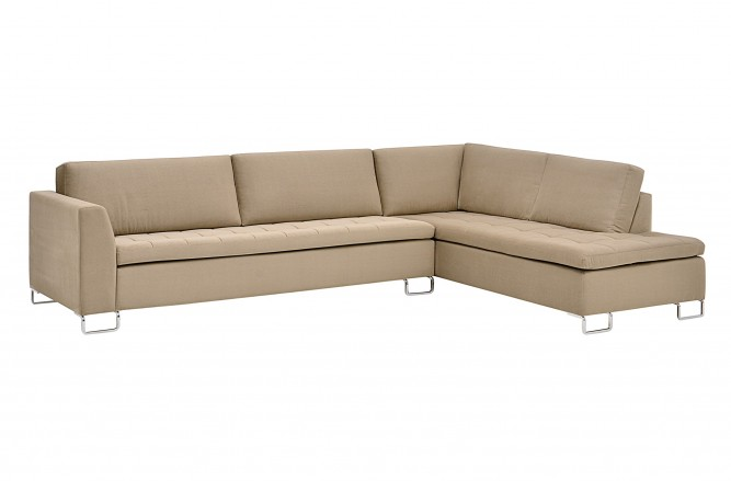 SKGL Sofa Living Vince