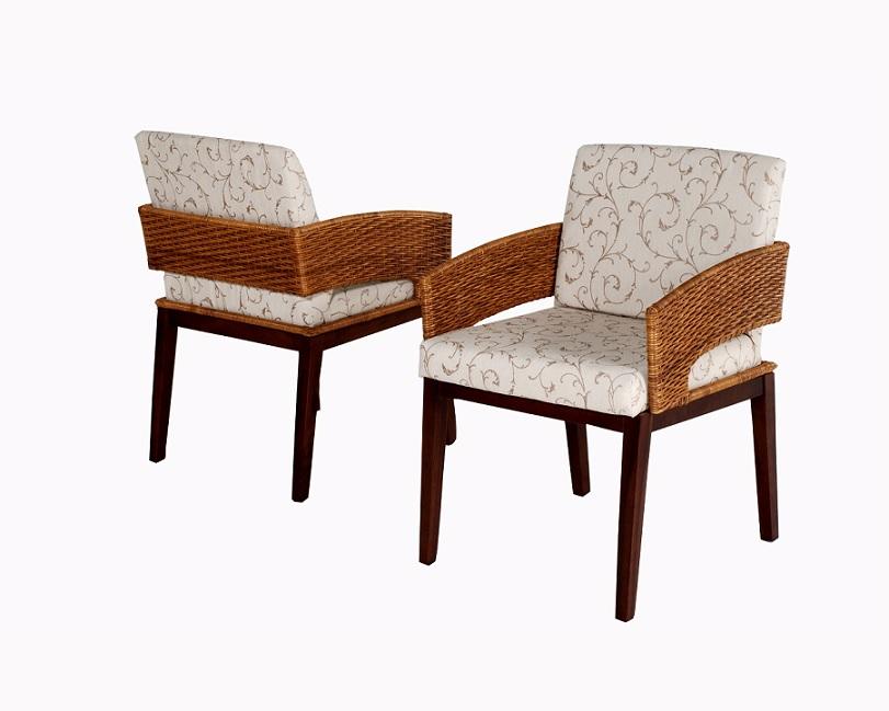 SKDSG Cadeira Ariel J084