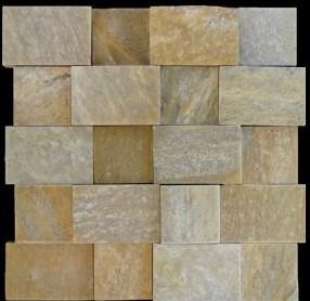 7CP Pedra Caxambú Amarela 96 T