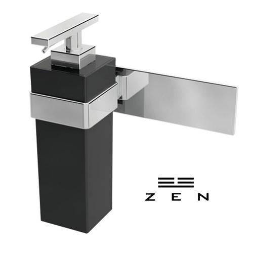 Acessorios de Banho ZEN
