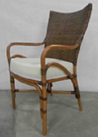 SKDSG Cadeira CD532