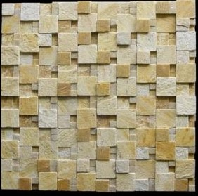 7CP Pedra Caxambú Amarela 321T