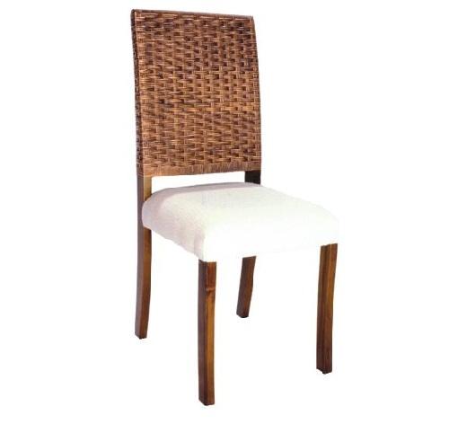 SKDSG Cadeira Pádua J029