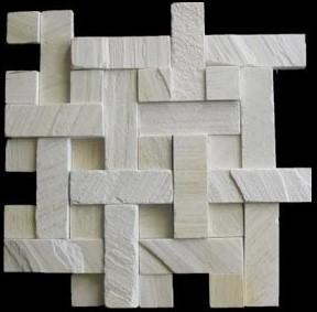 7CP Pedra Caxambú Branca 39T