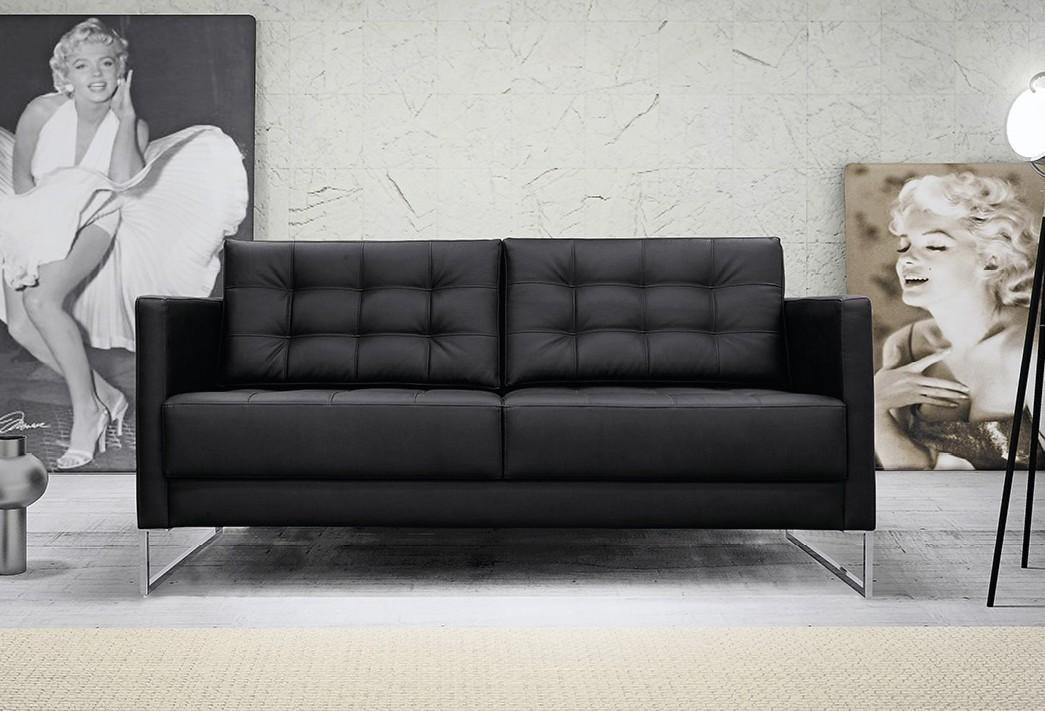 Sofa A1
