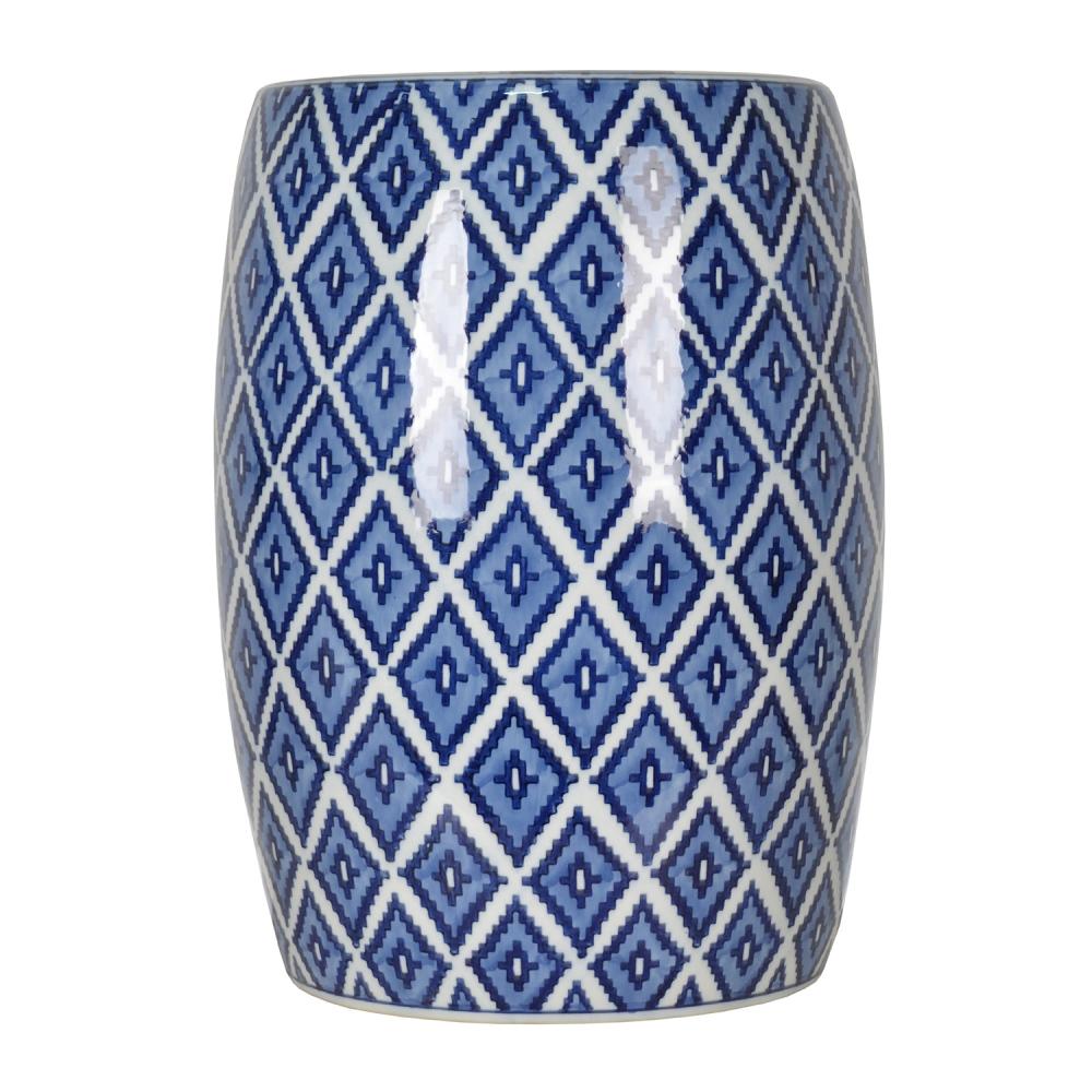 Seat Garden ceramica CL0288