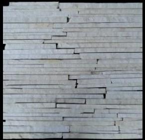 7CP Pedra Caxambú Branca 001BDGranel