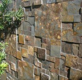 Pedra Oxi 202030 IRT