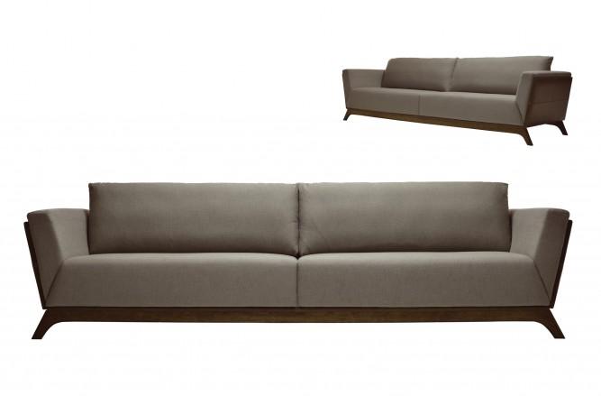 SKGL Sofa Living Adria
