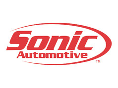 Sonic_Automotive-01-01.jpg