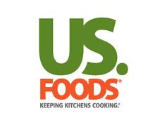 US FOODS-01-01.jpg