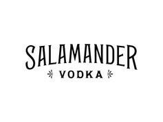Salamander-01.jpg
