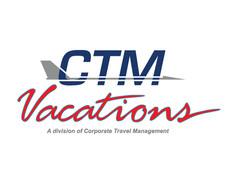 CTM Vacations Logo-01-01.jpg