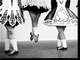 BW Dancers Feet.png