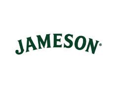 jameson-01-01.jpg