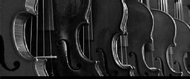BW violin.png