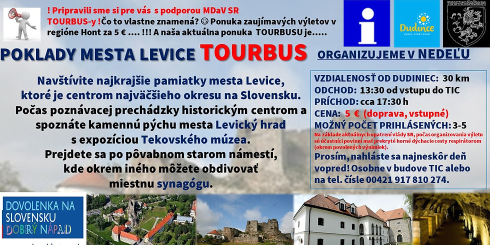 Levice