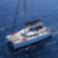 fun-cat-tenerife-boat-charter-1.jpg