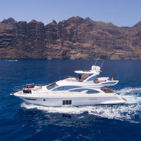 tigresa-luxury-yacht-tenerife
