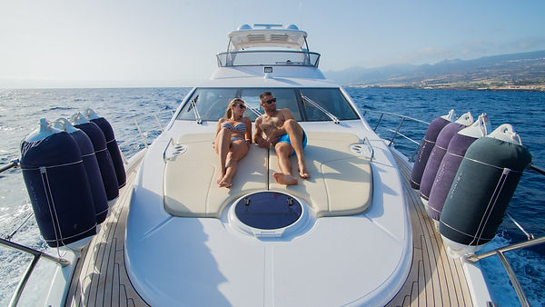 motor-yacht-for-hire-in-tenerife