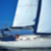 motor-sailing-yacht-hire