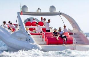 tenerife-boat-hire