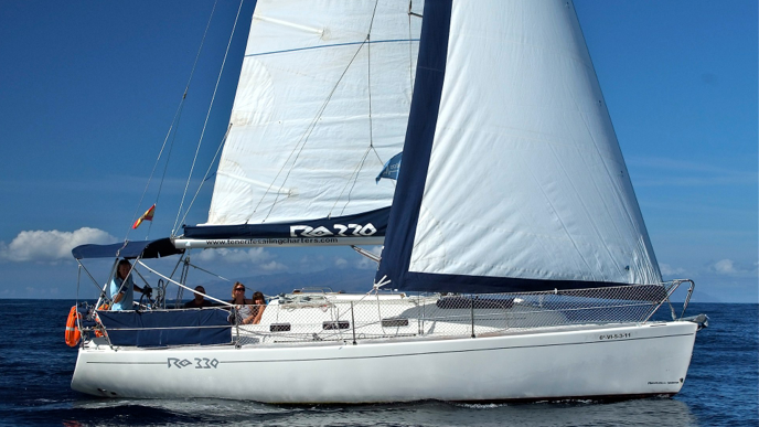 sailing-yacht-private-charter