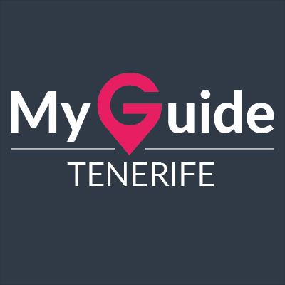 my-guide-tenerife