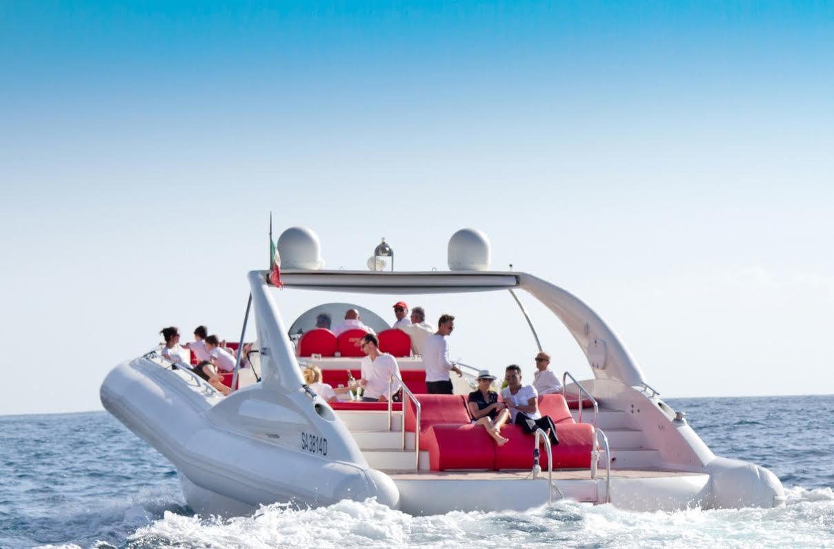 luxury-boat-charter-tenerife