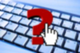 keyboard-824317_1920.jpg