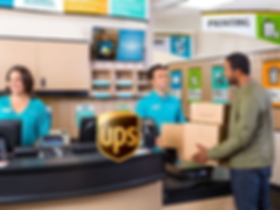 UPS-Service.png