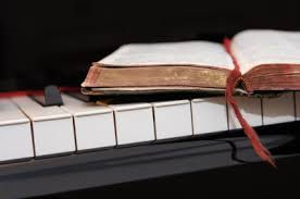 Piano Lessons(1 Hr)-4 sessions