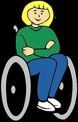 femme-handicap-fauteuil-roulant_edited.png
