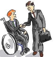 fauteuil_roulant_groupe_de_travail_modif