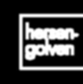 hg_logo_wit.png