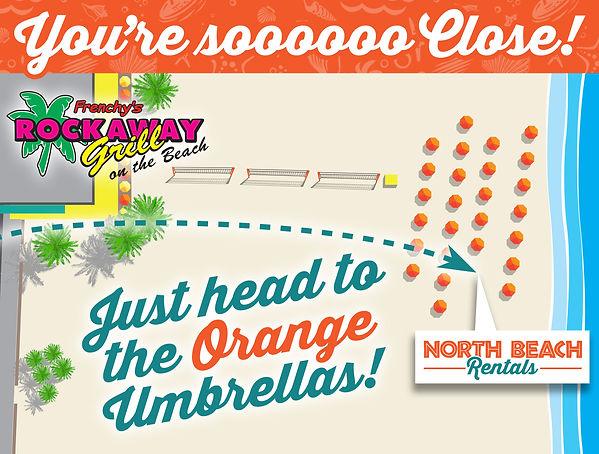 North Beach Rentals Map.jpg
