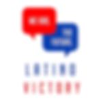 LVF-logo.png